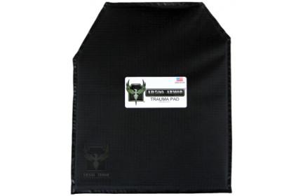 AR500 Trauma Pad