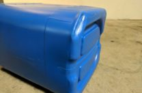 Saratoga stackable water container review