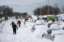 winter survival kit checklist for winter emergency car kit and cold weather gear