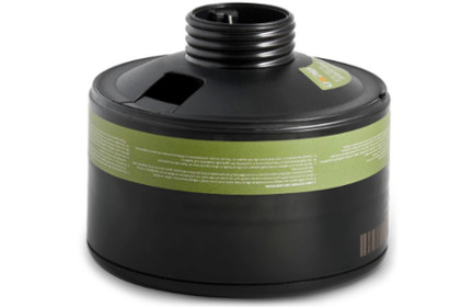Avon CF50 CBRN Filter