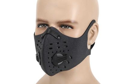 MoHo Dust Mask