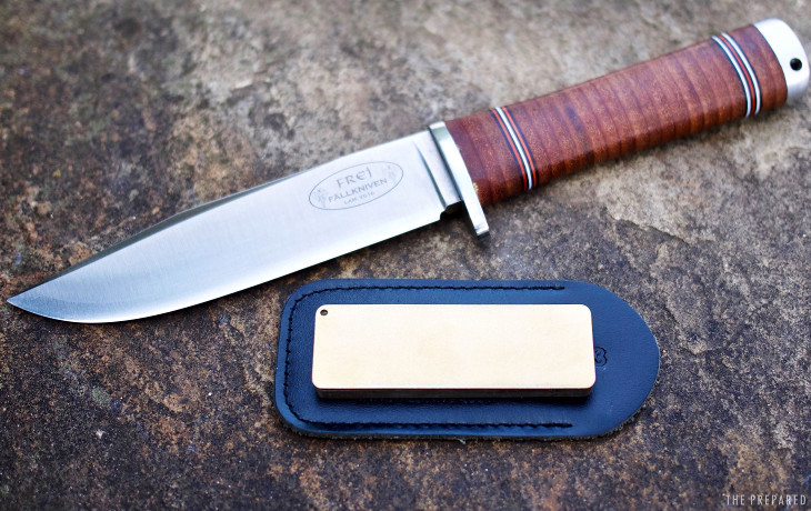 Review of best knife sharpening stones whetstones