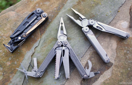 best multi tool edc survival review