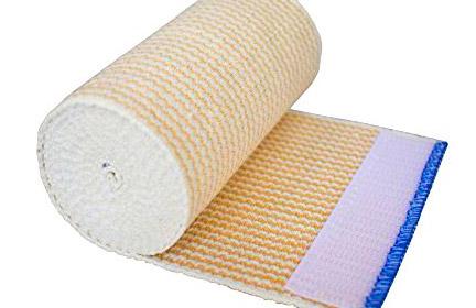 NexSkin Elastic Bandage