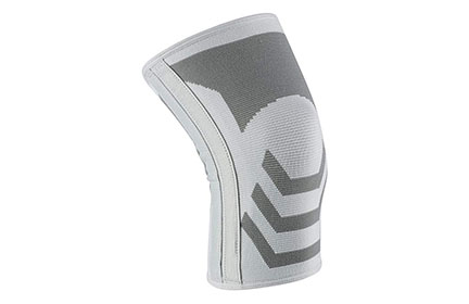 ACE Compressed Knee Brace