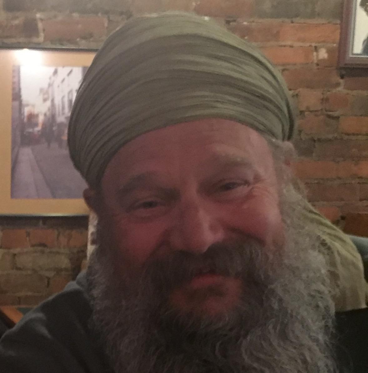 Siri Khalsa