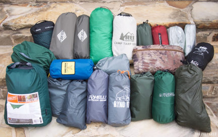 best survival tarp for preppers