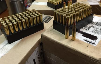 where buy cheap ammo online