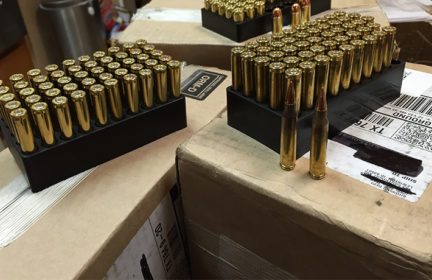 where buy cheap ammo online