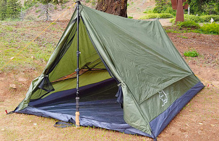 River Country Products Trekker Tent