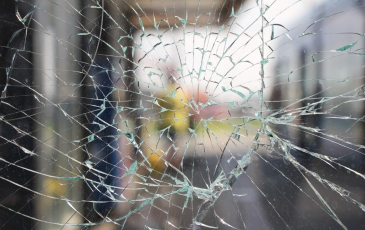 best window security film review