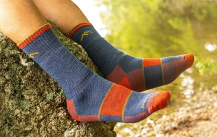 Best socks for preppers survival review picture