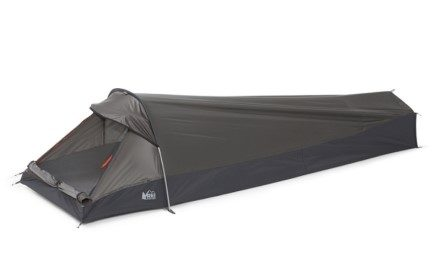 REI Co-op Superlight Bivy