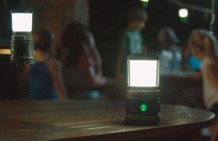 review of best lantern for emergency preparedness