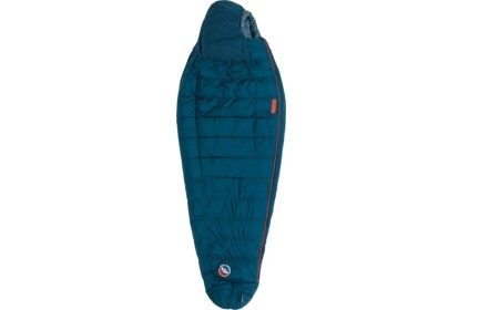 Big Agnes Sidewinder SL 20 Sleeping Bag - Men's