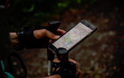 Best phone mobile apps for survival