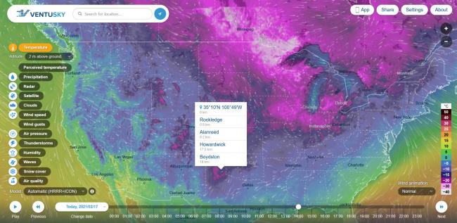 Screenshot_2021-02-17 Ventusky - Weather Forecast Maps